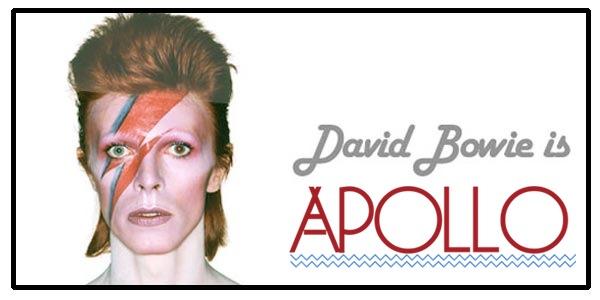 david-bowie-ismne