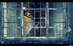 Screen Shot 2013-07-16 at 11.58.36 PM