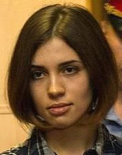 Nadezhda_Tolokonnikova_(Pussy_Riot)_at_the_Moscow_Tagansky_District_Court_(crop)