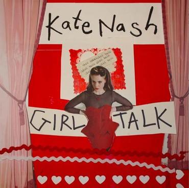 KateNash_Girl_Talk010313