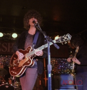 Temples #13