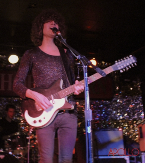Temples #16