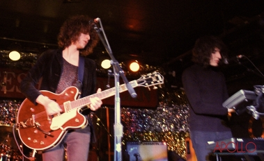 Temples #5